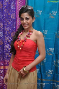 Reet Sahu Photos