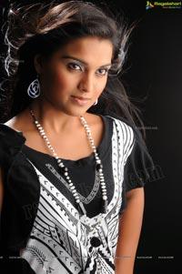 Divya Rao