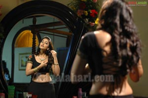 Ileana Spicy Gallery