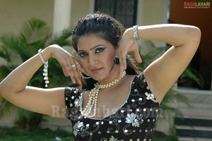 Taslima Sheik Spicy Gallery